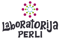 Laboratorija Perli