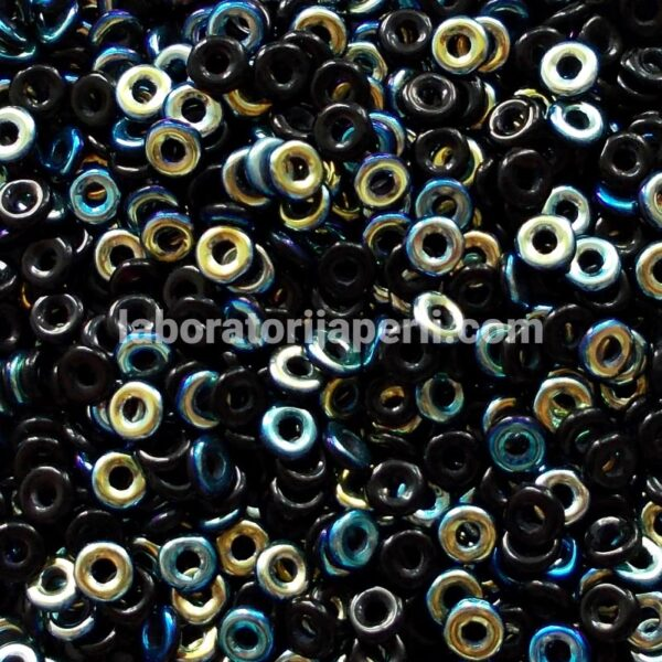 O perle 4 mm