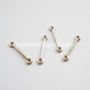Konektor 20 mm
