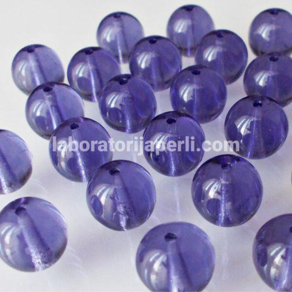 Okrugle perle 10 mm