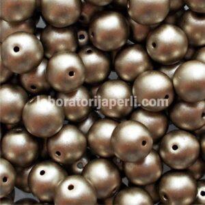 Okrugle perle 8 mm