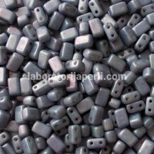 Brick 6x4 mm