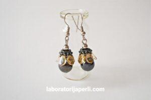 Kapice od pip perli