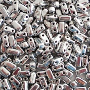 CzechMates bricks