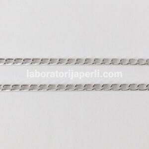 Aluminijumski lanac