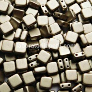 CzechMates Tile 6x6 mm