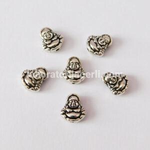 Metalna perla Buda